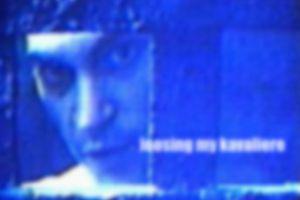 "KEANE, de Lodge Kerrigan (USA-2005) : le syndrome de la ""Maman du Petit Juju"""