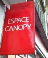 Espace CANOPY