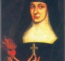 Anne-Madeleine Rémuzat