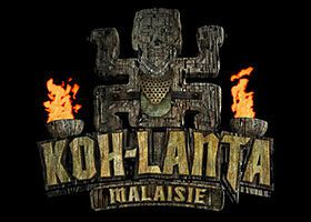 Koh Lanta Malaisie - Episode 5 du 30 novembre 2012 en vidéo