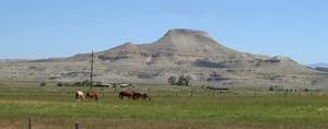 Montana, Idaho, Washington, British Columbia : fin du voyage aux Etats-Unis