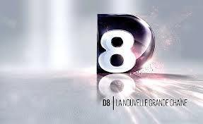 Les programmes de la rentrée de D8 : le plein de séries inédites