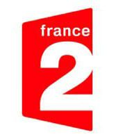 France 2: le grand nettoyage