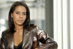 Les News Télé Exclusives 2/2 : Audrey Pulvar, Laurence Ferrari, Gossip Girl, The Mentalist, Les Experts Miami, Grey's Anatomy, X-Factor, Laurent Ruquier, Pierre Menès, Intervilles, Ali Babou...