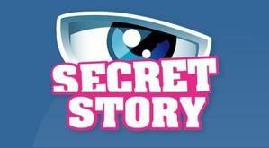 Secret Story 2 : les travaux de la future maison débute cette semaine et l'émission pourrait démarrer dans plus d'un mois en direct sur TF1.