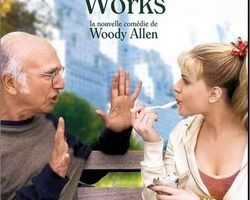 Whatever Works - Woody Allen