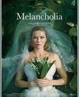 Melancholia - Lars von Trier