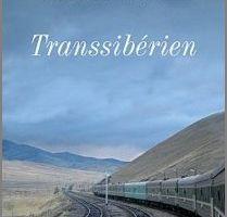Transsibérien - Dominique Fernandez
