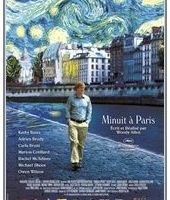 Minuit à Paris - Woody Allen