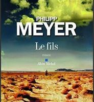Le fils – Philipp Meyer