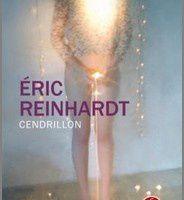 Cendrillon - Eric Reinhardt