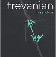 La sanction - Trevanian