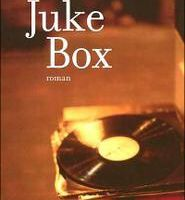 Jean-Philippe Blondel - Juke-box