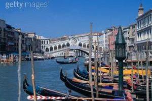 Rêves de Venise