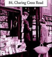 Helene Hanff - 84, Charing Cross Road