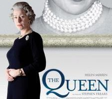 The Queen - Stephen Frears