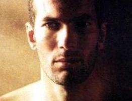 Coupe du Monde 2006 : Zinédine Zidane, bonjour tristesse ou la philosophie du Football
