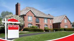 USA – Vers un essoufflement du marché de l'immobilier américain?