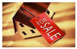 USA - Une embellie durable du marché immobilier ?
