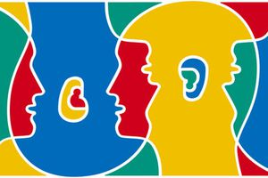 4° option euro / 26th September is The 8th European Day of Languages !