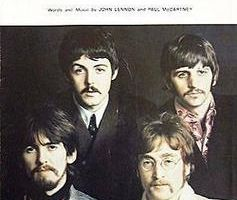 """A Day in the Life"" by The Beatles"