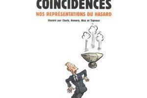 Coïncidences – nos représentations du hasard
