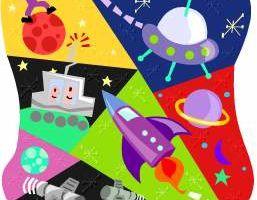 Ovnis et biais cognitifs : les lasers de discothèques