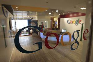 Google accusé d'hypocrisie pour son soutien à des climato-sceptiques