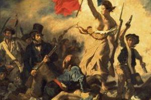 L'État et la crise de la politique