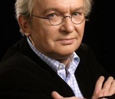 LUNDI 14 JUIN /Jean-Claude MAILLY