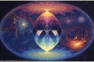 Reconnaître les énergies spirituelles dans le quotidien
