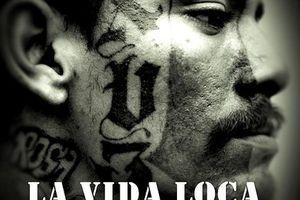 La vida loca, film de Christian Poveda, en salles aujourd'hui