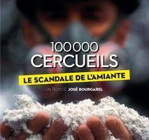 Scandale de l'amiante, honte à la justice française : pétition AMISOL