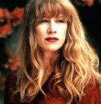 Loreena McKennitt : tout le charme des musiques celtes