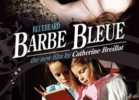 Arte tv / Barbe bleue / Catherine Breillat