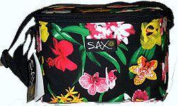 Accessoires pour orchidophiles