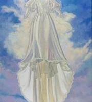 RÉVÉLATION CONCERNANT L'ENLÈVEMENT DE L'EGLISE DE JÉSUS-CHRIST