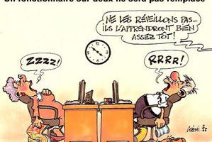 A CONSOMMER SANS MODERATION