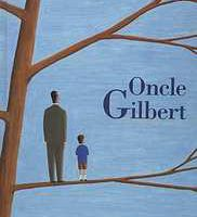 "semaine 36 ""Oncle Gilbert"""