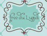 Free du lundi...Noces de cire