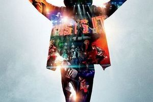 """This is it"" de Michael Jackson au Grand Rex - 28/10/09 - vidéo"