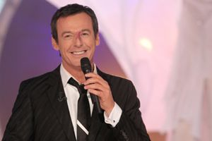TF1 : « Attention à la marche », sur le point d'être arrêté ?