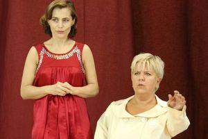 Audiences : « Joséphine » largement leader