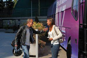 Le retour du « plus grand quiz de France » bientôt sur TF1 - Vidéo