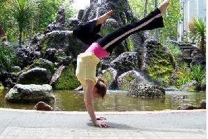Mal de dos : exercices simples pour muscler son dos