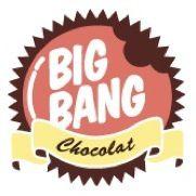 Résultat du Jeux-Concours Big Bang Chocolat