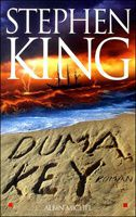 Stephen King - Duma key (2008)