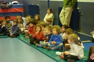 2012 03 10 Chez les maternelles