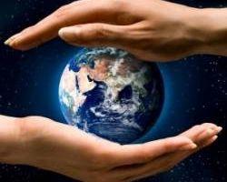 Grand Challenge Open Planet ideas : offrez des idées à notre planète !