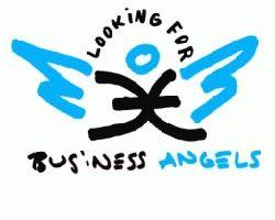"""Et si notre résolution 2012 c'était de devenir un Bussiness Angel? devenez """"propriétaire"""" des entreprises de votre ville"""